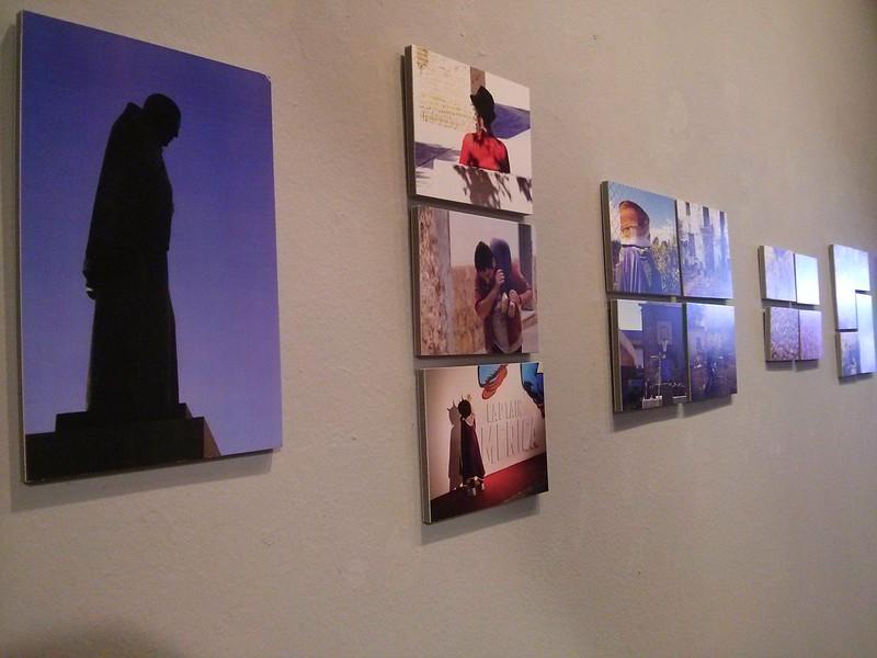 Exposición Aula Fotografía Vila-real