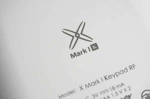 canon X Mark I KRF_06