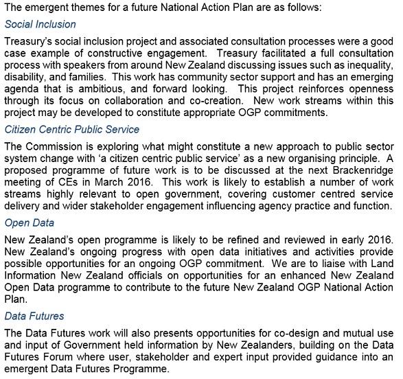 NZ-OGP-SSCNAP2Themes