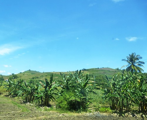P16-Negros-Bacolod-San Carlos-route (43)