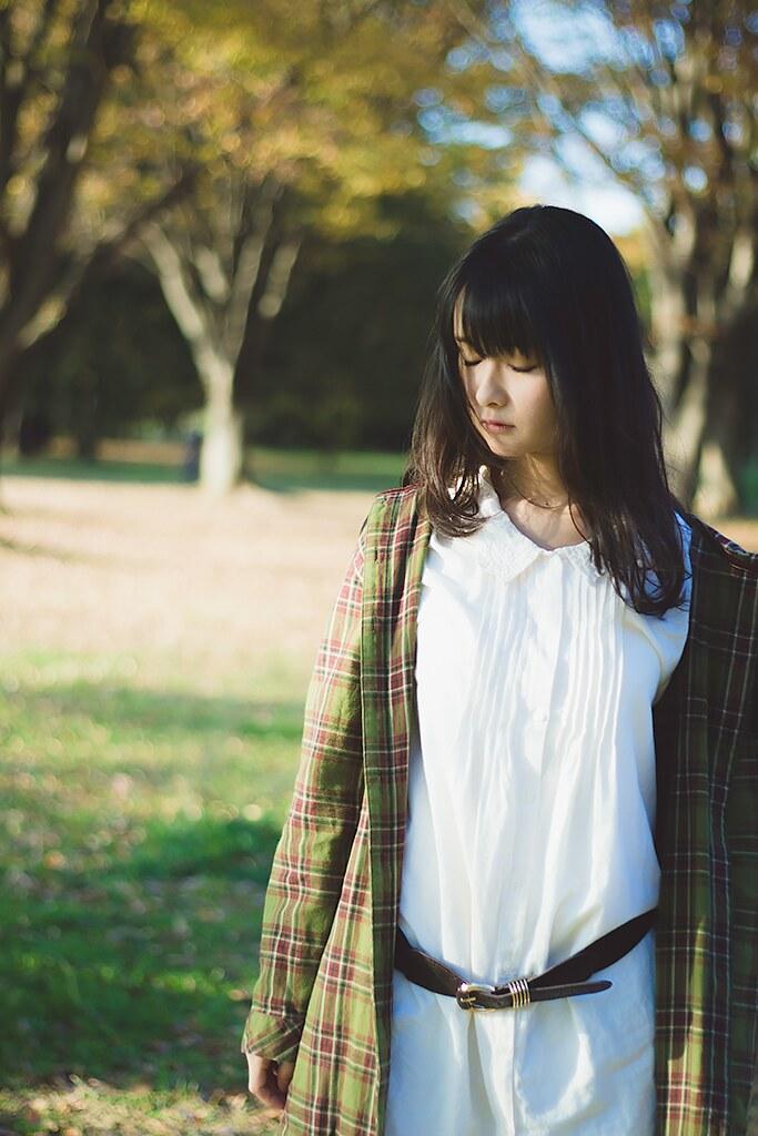20141116_tac_昭和記念公園2着目_05