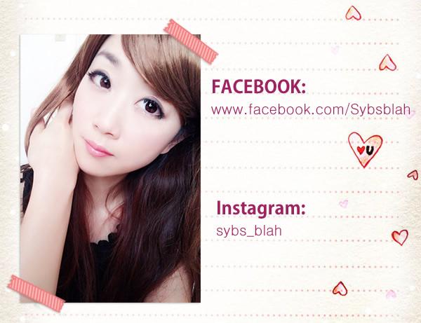 Facebook_IG copy