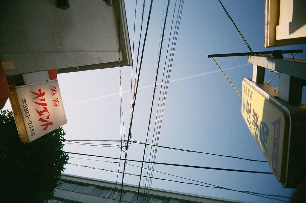 2012-0809-0822-vivitar-ultra-wide&slim_fuji100-24-002