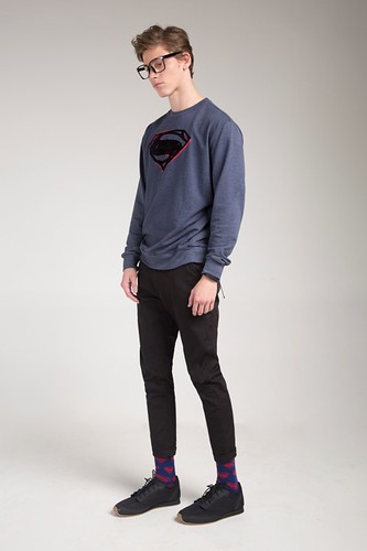 Penshoppe Batman V Superman 24