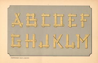 n4 lettres peintre p8
