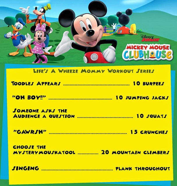 mickey_mouse_clubhouse