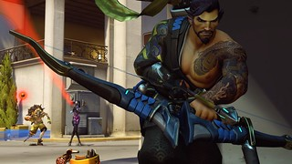 OW_PS4_3P_HANZO2