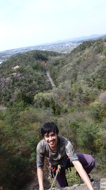 駒形岩 (80)