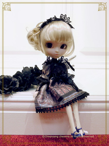 P12OT008-15