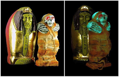 Plaseebo-Mummy-and-Sarcophagus-Flickr