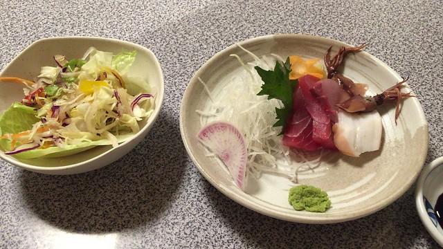 千壽 名駅西店