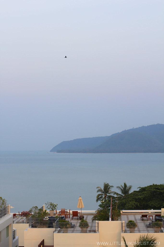 Serenity-rooftop-view.JPG