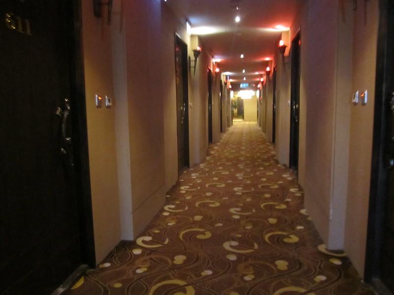 台北旅行-主題精品旅館-莎多寶 (24)