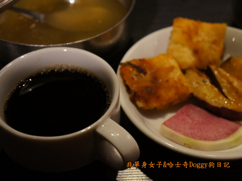 日本咖哩豬排飯&和牛燒肉土古里22