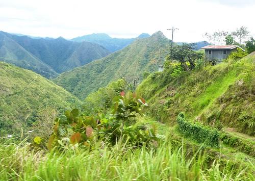 P16-Luzon-Mayoyao-Banaue-route (4)