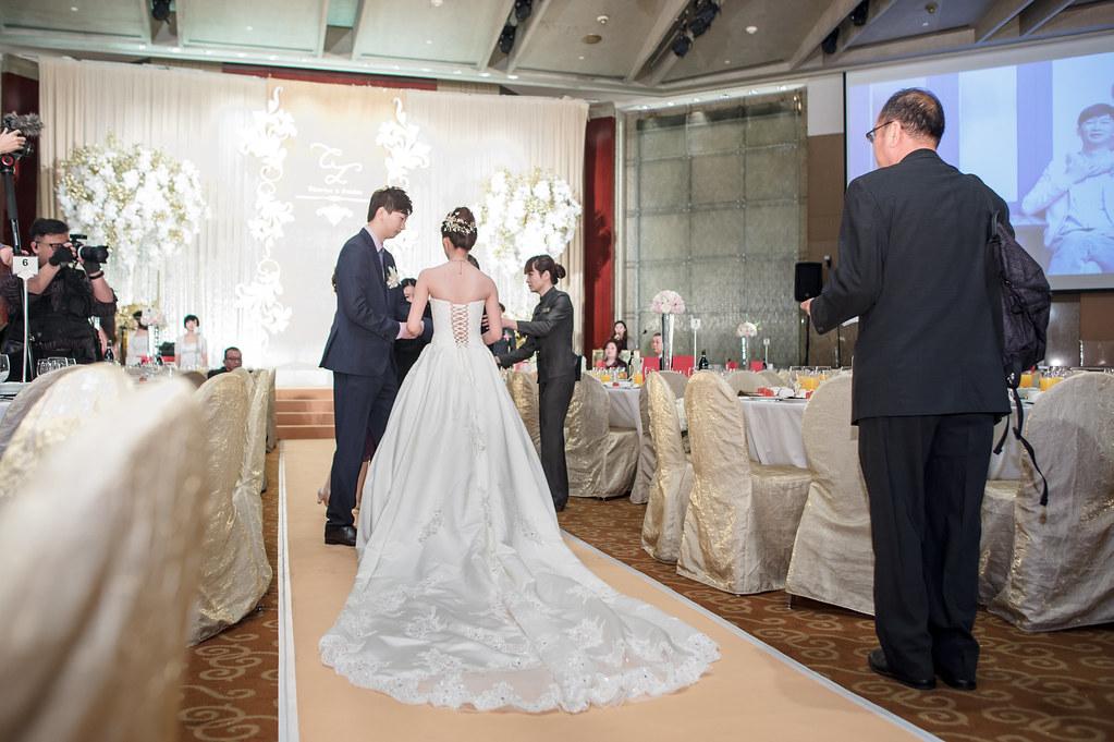 0012婚禮拍照