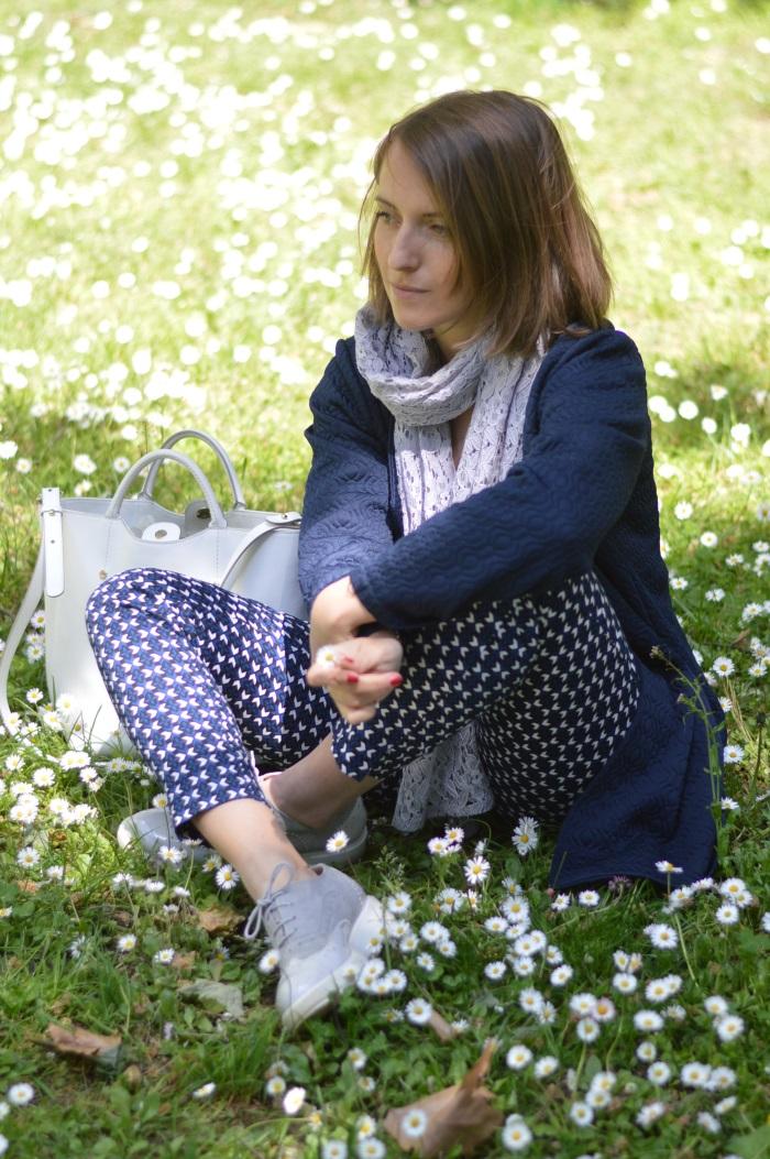 margherite, wildflower girl, primavera (6)