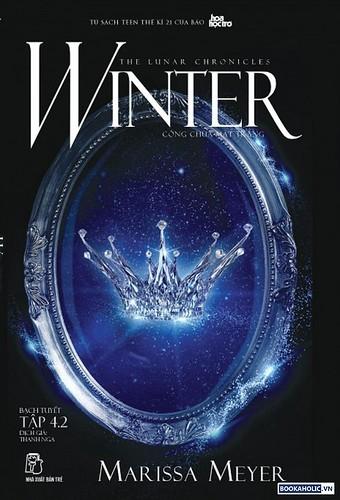 winter 4.2