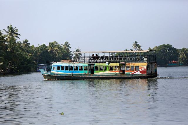 1604India-Boating20