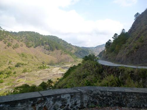 P16-Luzon-Bontoc-Banaue-route(24)