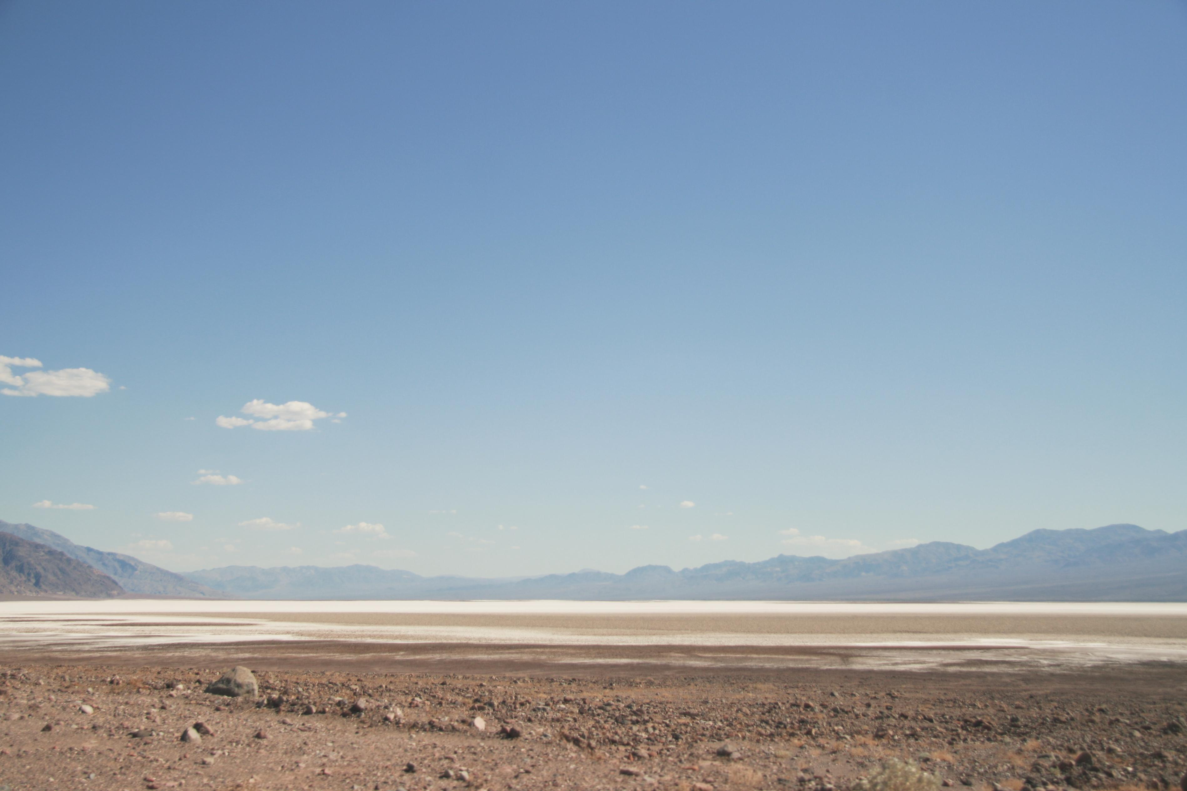 Death Valley-0745-2