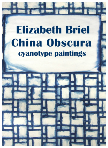 China Obscura Catalog