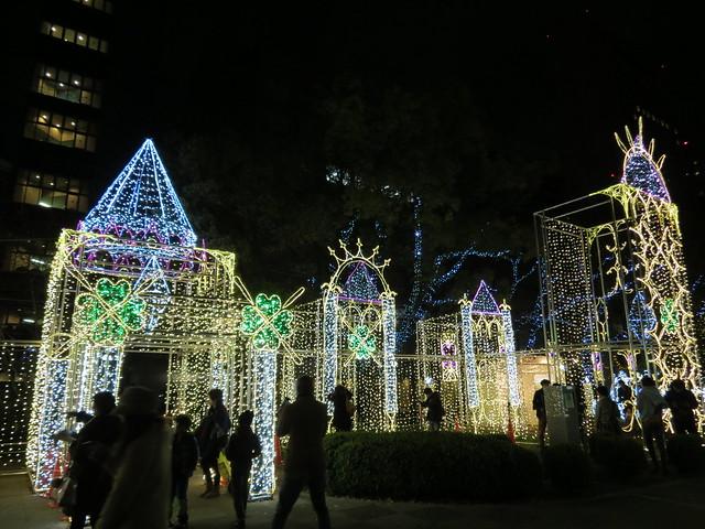 Hiroshima Dreamination 2015
