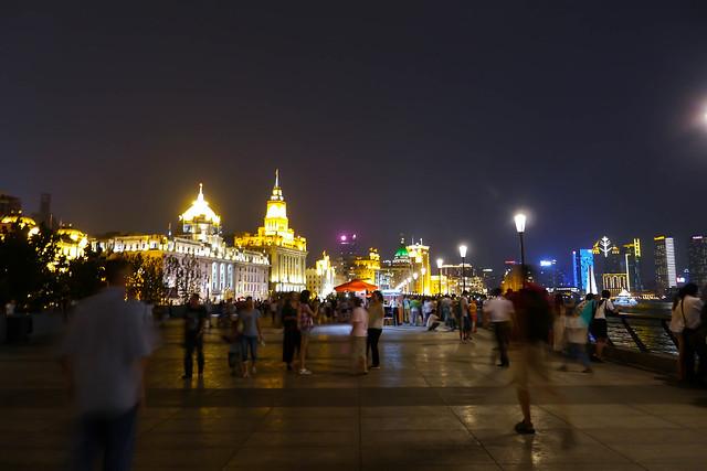 2014上海杭州D1-1190717