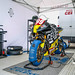 2016 - Vallelunga 23-24/4 - 600 Pro