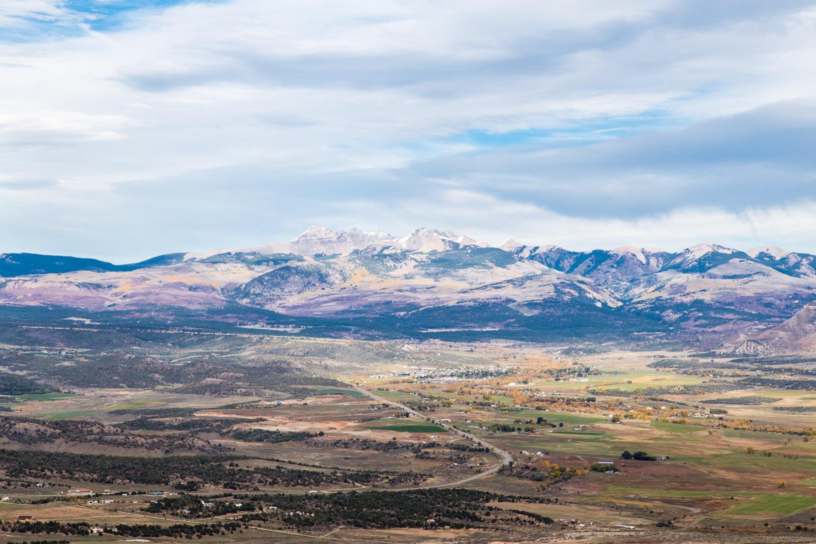 Mesa Verde-7241