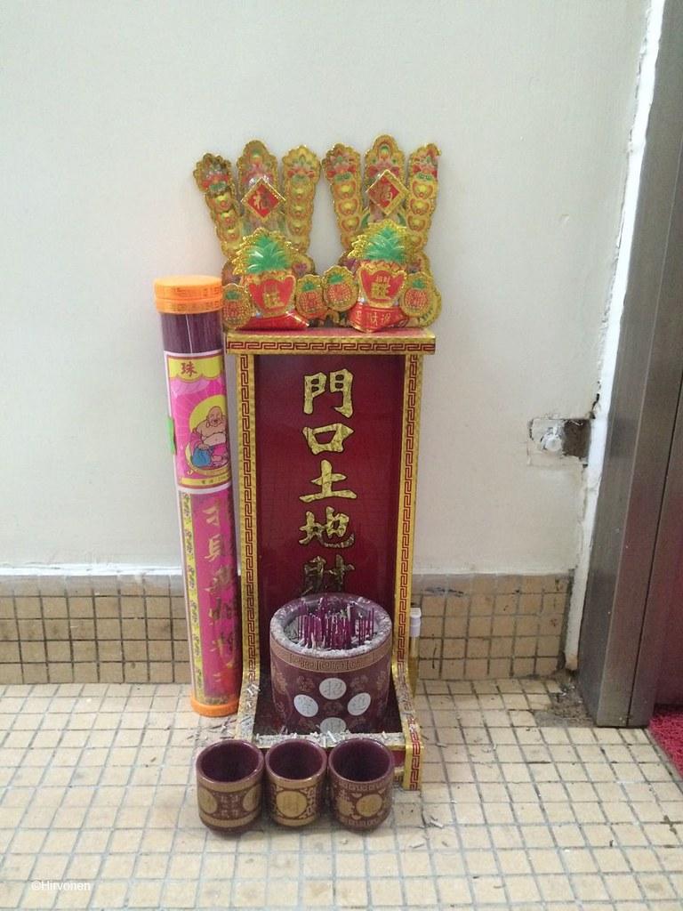20160424-052723-HK
