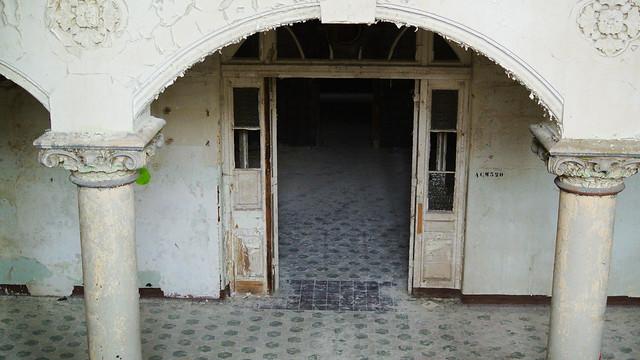 Beelitz-Heilstätten_4_2016-100
