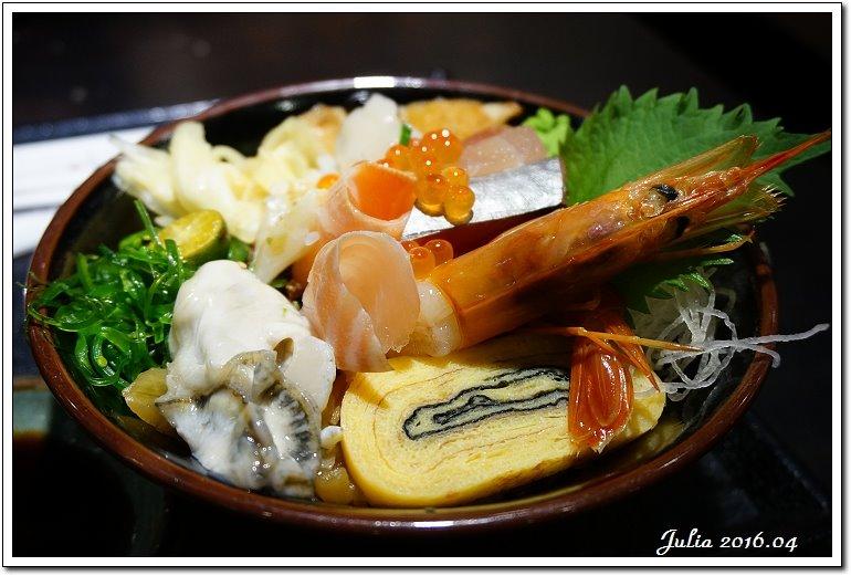 八坂丼屋 (2)