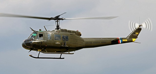 72-21509 BELL HUEY EAST FORTUNE 2012