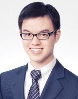 Chiang_headshot