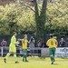 Hitchin Town 2-0 St Neots Town