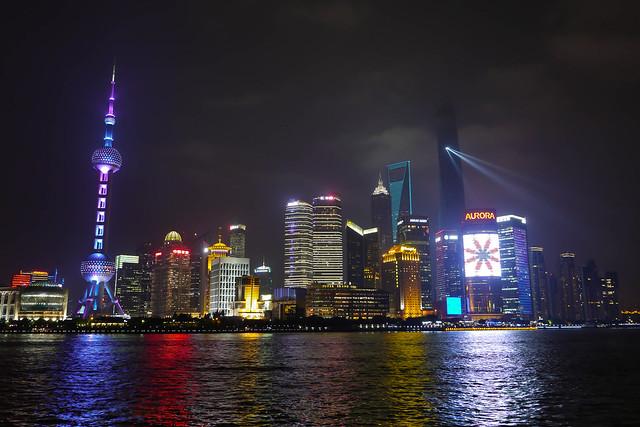 2014上海杭州D1-1190724