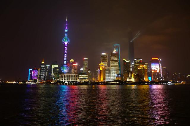 2014上海杭州D1-1190759