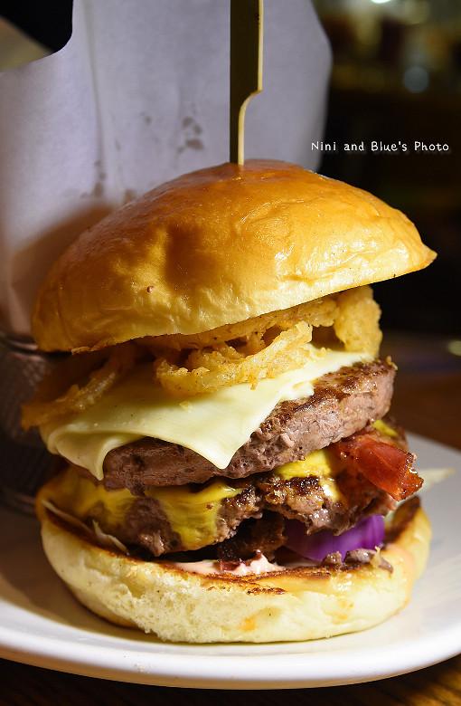 American Steakhouse美國牛排排餐約會餐廳推薦33
