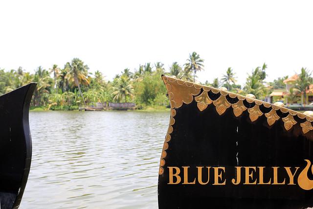 1604India-Boating4