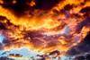 2016-015-01_burn.sky.burn