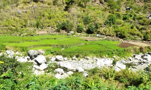 P16-Bontoc-Bauko-Route (11)