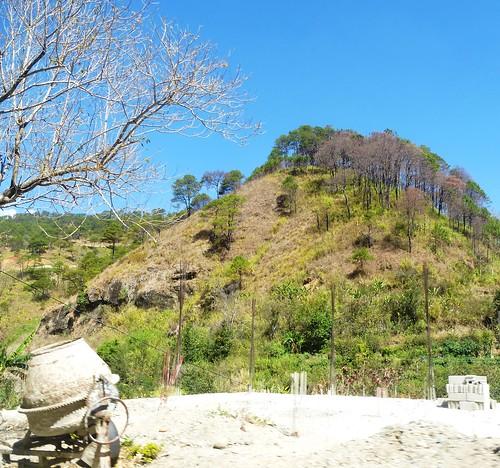P16-Bontoc-Bauko-Route (7)