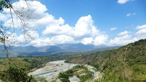 P16-Bauko-Cervantes-Route (32)