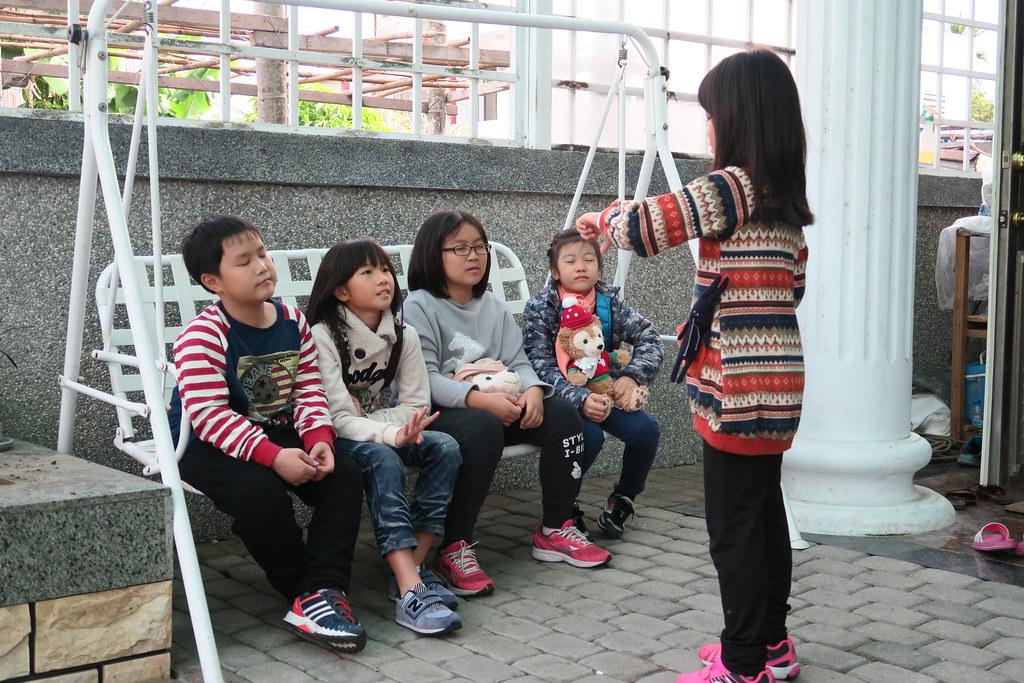台東縣海端鄉崁頂社區二 (5)