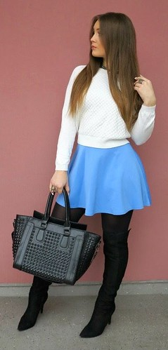 outfit20