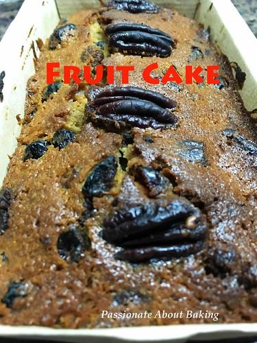 cake_fruit05
