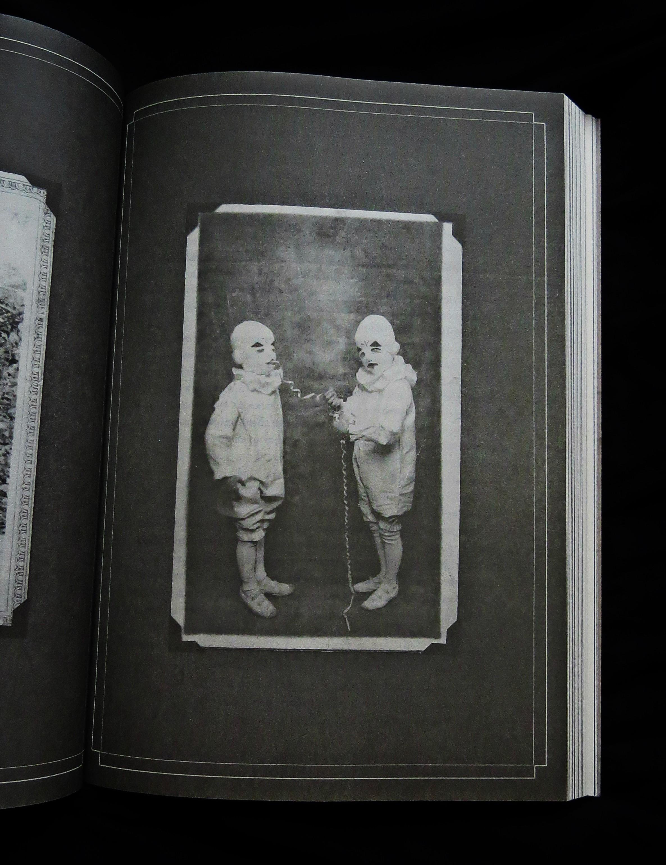 orfanato-peregrine3