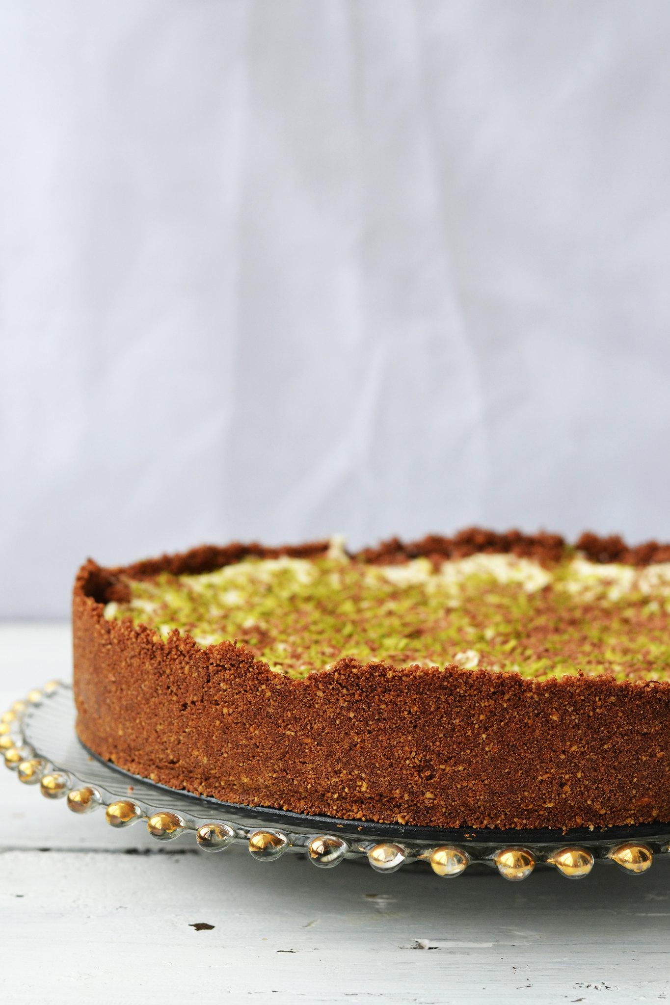 tarta cu limes si ciocolata (1)
