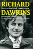 Richard Dawkins, Una curiosidad insaciable